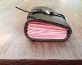SALE 50%Chocolate Strawberry & MiniBook A8