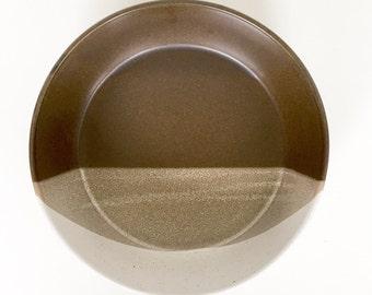 Ben Seibel Mikasa Potters Art Bowl