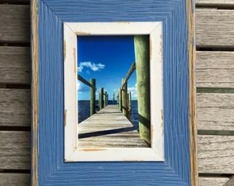 Original photography, original framed photography, original framed and matted photography, digital photography, nature photography,