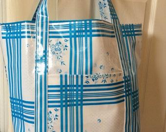Beach Bag/DiaperBag