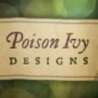 poisonivydesigns