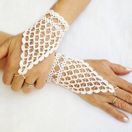 accessoriesbynez