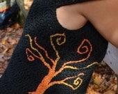 Elvish Tree Pullover