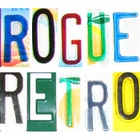 RogueRetro
