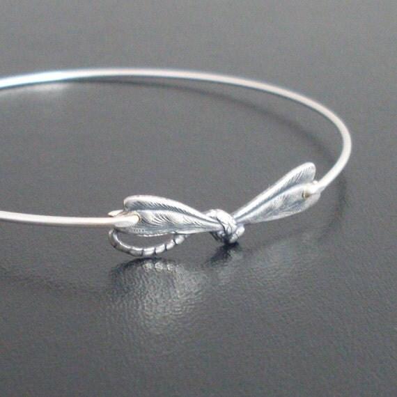 Dragonfly Bracelet, Silver, Dragonfly Jewelry, Nature Jewelry, Dragonfly Bangle Bracelet, Dragonfly Charm Bracelet, Nature Bracelet Bangle