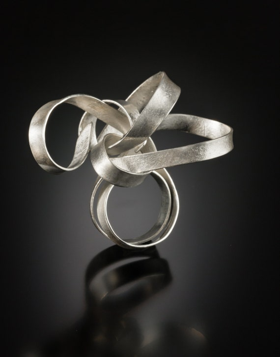 A Moment in Time Ring 1