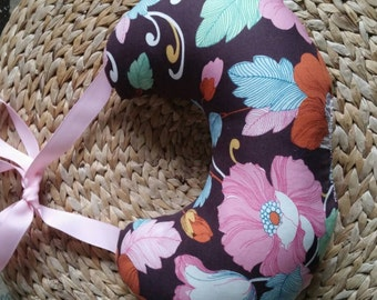 Georgiana- Grace Relief Breast Cancer Pillow