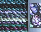 Summer Thread Collection - Artichoke