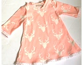 Baby girl clothes, baby girl dresses, baby clothes,