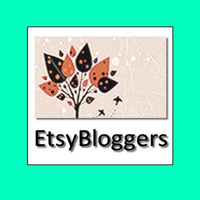 EtsyBloggers