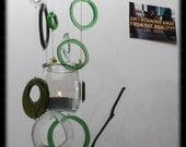 Windchimes - Eco friendly - meditation
