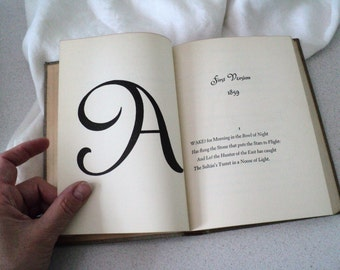 1940s The Rubaiyat of Omar Khayyam: The Five Authorized Versions The Classics Club