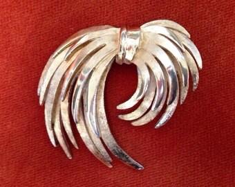 Bsk jewelry Etsy