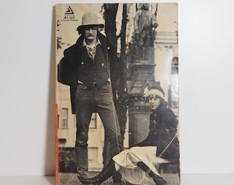 Vintage Book Trout Fishing in America Richard Brautigan 1967 Abstract Novella Prose Poetry 60's Mid Century Culture