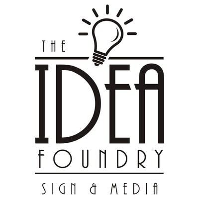 IdeaFoundry
