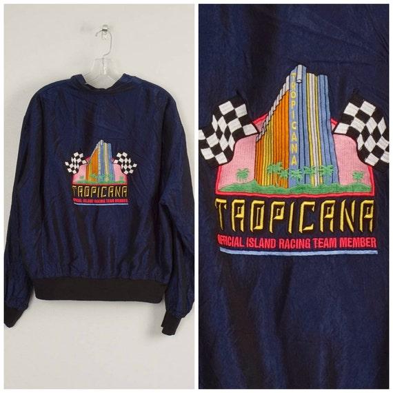 las vegas casino jackets