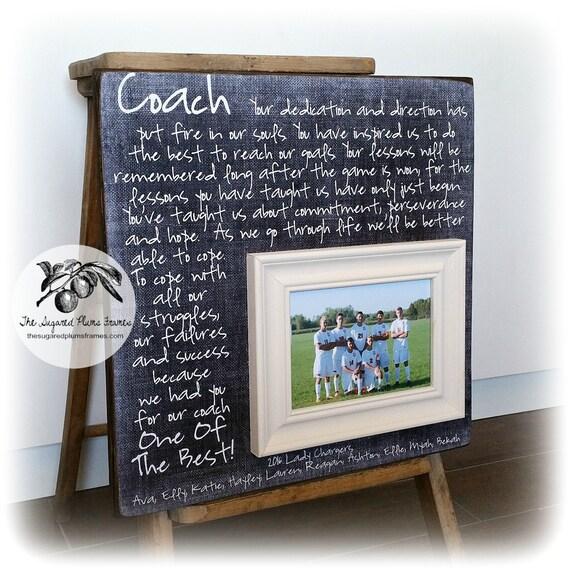 Baseball Wedding Gift Card Box : Gift, Soccer Coach Gift, Basketball Coach Gift, Baseball Coach Gift ...