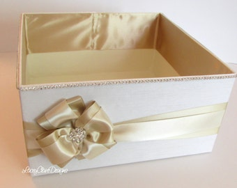 Wedding Card Box, Flip Flop Box, Dancing Shoes Box, Pashmina Holder, Hat Box Custom Made