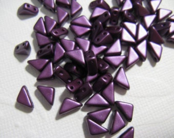 Tango Beads- New Colors (additional colors on another listing)