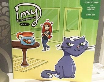 Imy - Vol. 6.0