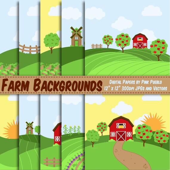 Essay animal farm