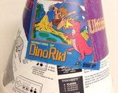 Original Nintendo NES Gam...