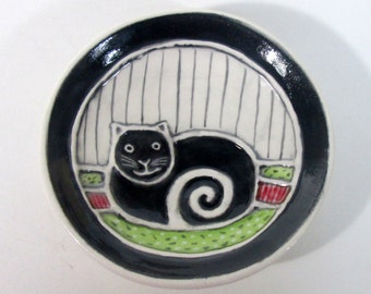 Ring dish Trinket Dish Wall decor