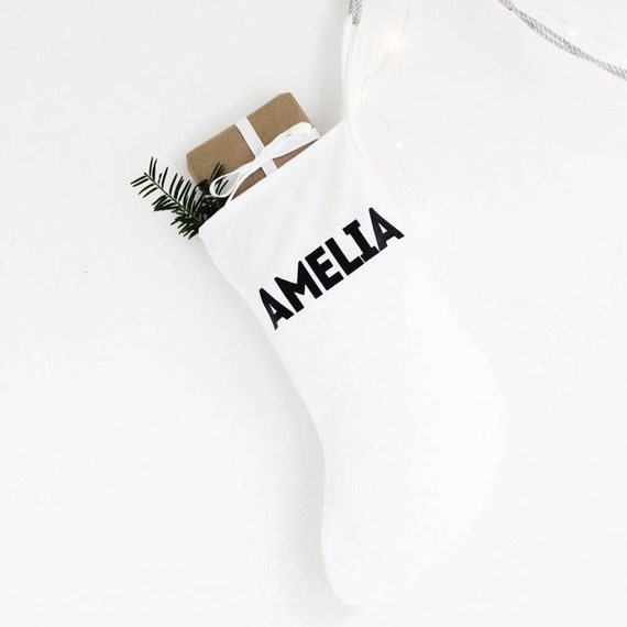 https://www.etsy.com/uk/listing/202406708/monochrome-christmas-stocking-white?ga_order=most_relevant&ga_search_type=handmade&ga_view_type=gallery&ga_search_query=christmas&ref=sr_gallery_9