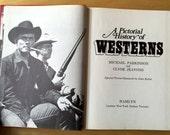 WESTERNS Western films Cowboy movies Hollywood