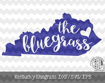 Bluegrass Embroidery Pattern Creativehobby Store