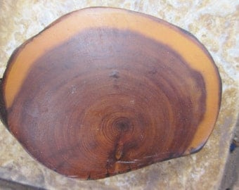 vintage handmade juniper wood belt buckle,,,great gift,,buckles