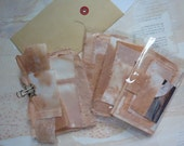 Soft shades small mixed media pack