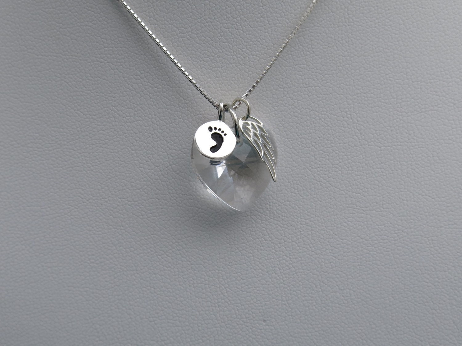 miscarry gift miscarry necklace miscarry jewelry