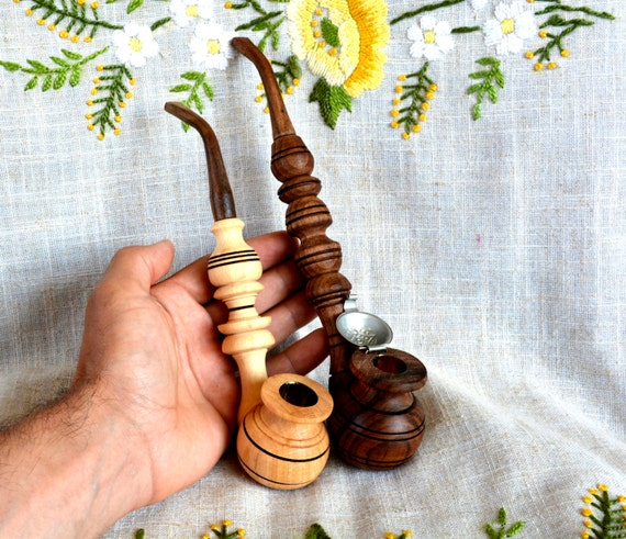 Pipe Long wooden pipes Tobacco pipe Smoking bowl Wooden pipe Smoking pipe Wood pipe Tobacco pipes Smoking pipes Wooden pipes Wood pipe P23