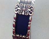 Garmin Vivofit Fitness Band Bracelet Jewelry Accessory
