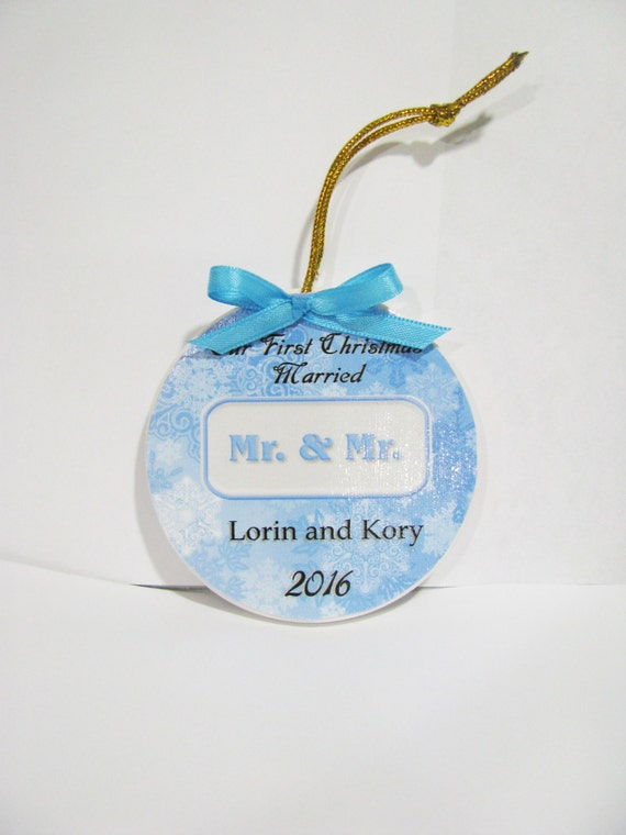 Great Wedding Gifts For Gay Couples : Gay Wedding Gift Gay wedding gift for gay couplesFirst