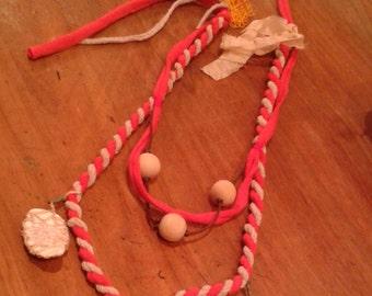 DUPI - Maternity Necklace