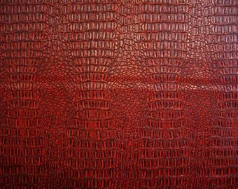 Known For Spectacular And Amazing Upholstery By