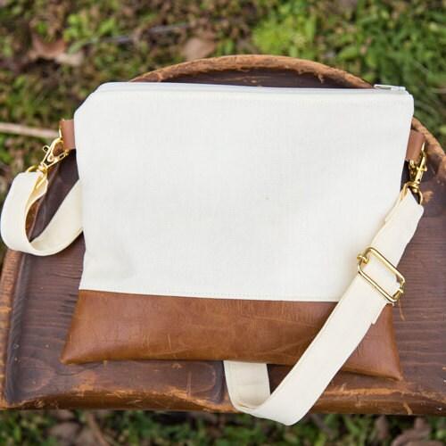 52da934ae3 September Skye Bags   Accessories por SeptemberSkye en Etsy