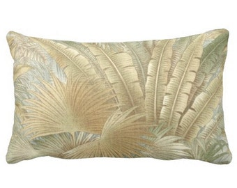 outdoor pillow cover, tommy bahama pillows, outdoor pillows, palm tree pillows, pillow covers, throw pillow, patio pillows, outside pillows