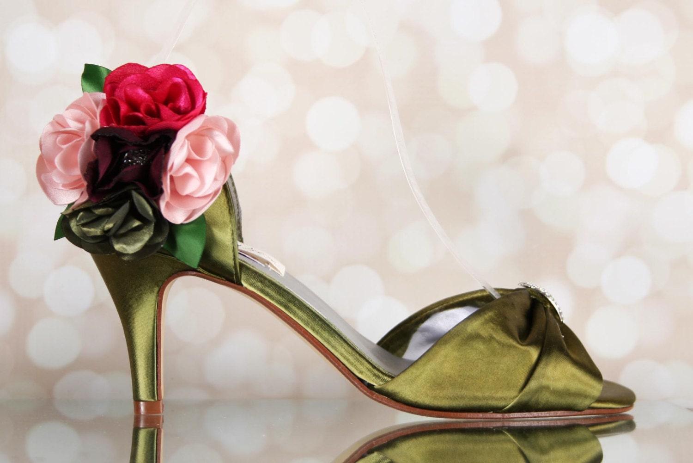 Wedding Shoes Sage Green Wedding Fall Wedding Ideas Flower