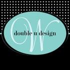 doubleudesign