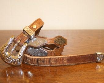 Skinny Leather Belt,western belt,boho belt,leather belt,southwestern belt,womens belts,belts for women,belts for dresses,thin belt,belt