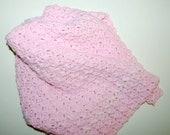Baby Blanket Pattern Crochet Baby Afghan Textured Reversible 3 sizes Baby Toddler Children PDF Digital Pattern Instant Download
