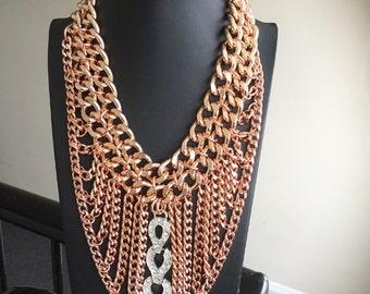 Copper Pearl Black Friday Sale