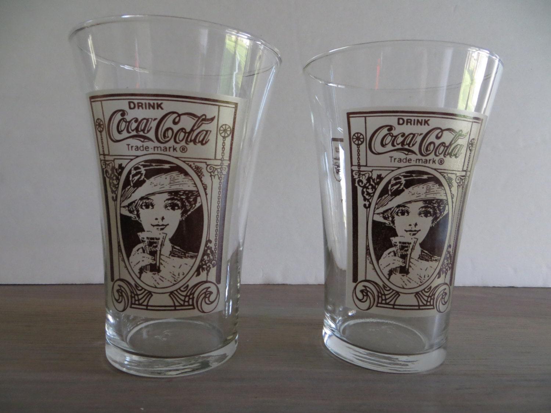 Commemorative Glasses