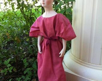 U.F.D.C. Rose O'Neil Doll