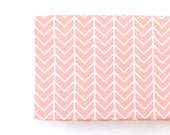 Changing Pad Cover Pink Chevron. Change Pad. Changing Pad. Minky Changing Pad Cover. Chevron Changing Pad Cover. Changing Pad Cover Girl.