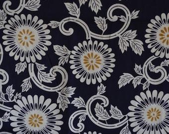 Cotton furoshiki eco gift wrapping cloth, Japanese cloth