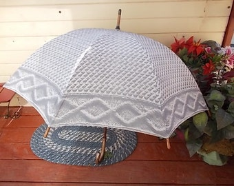 Vintage Umbrella,Rain,Snow,Umbrella,  /Not Included in Any Discount Coupon Sale